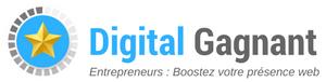 Digital Gagnant