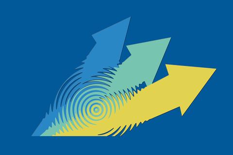 Bâtir sa stratégie webmarketing