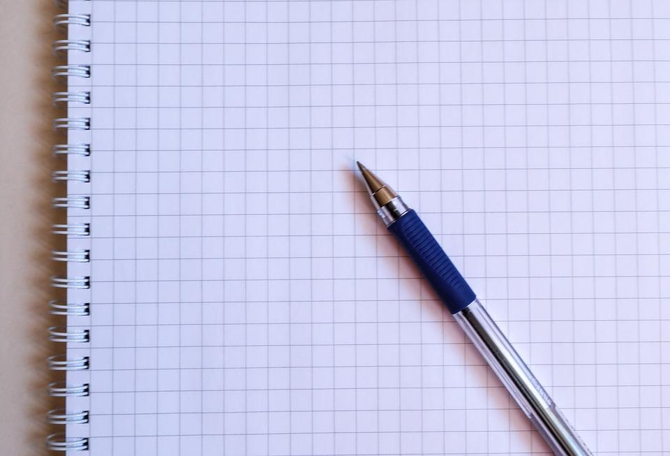 Inbound Marketing :  35 idées de sujets pour votre contenu