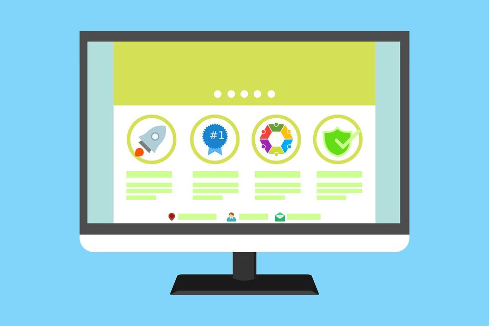 Outils gratuits webmarketing : le top 100